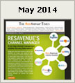 Newsletter for May 2014